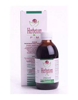 Bioserum Herbetom-2-Plum