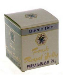 Il Hwa Queen Bee Pure Royal Jelly