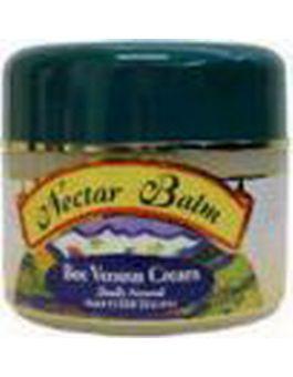 Nectar Ease Balm