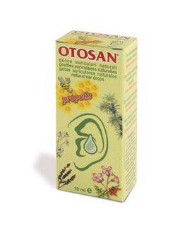 Otosan Natural Ear Drops
