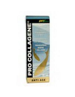 Pro Collagene Transdermal Marine Collagen 100% Natural