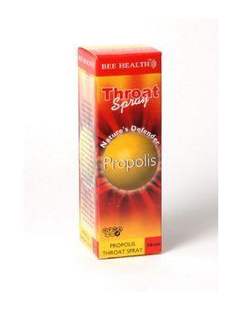 Bee Health Propolis Spray
