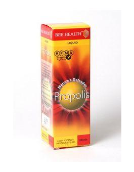 Bee Health Propolis Tincture