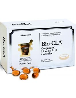Pharma Nord Bio-CLA 500 mg