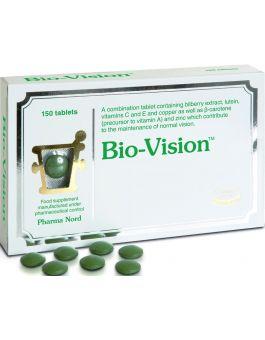 Pharma Nord Bio-Vision