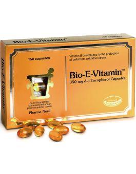 Pharma Nord Bio-E-Vitamin 200iu