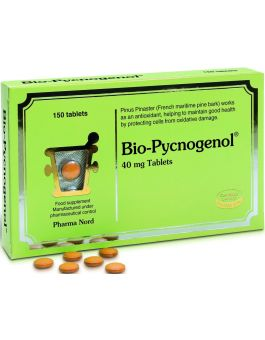 Pharma Nord Bio-Pycnogenol