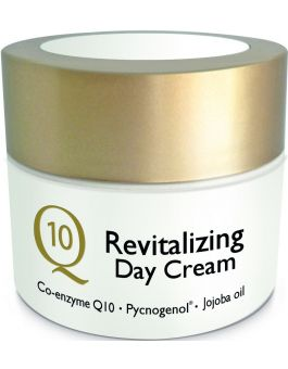 Pharma Nord Q10 Revitalising Cream