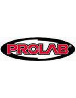 Pro Lab Pure Whey Strawberry