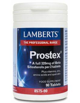 Lamberts Prostex® 90 Tabs #8575