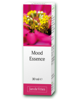 A Vogel Mood Essence 30ml