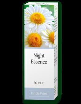 A Vogel Night Essence 30ml