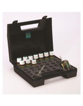 Absolute Aromas Aromatherapy Starter Kit