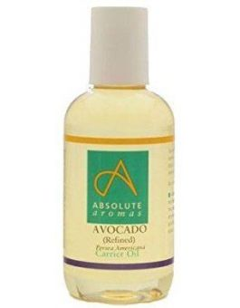 Absolute Aromas Avocado Crude