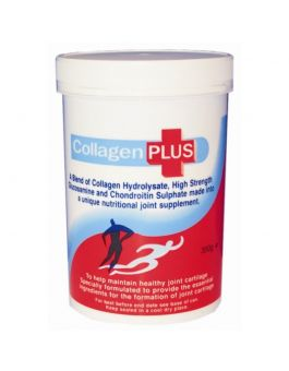 Arthrovite Collagen Plus