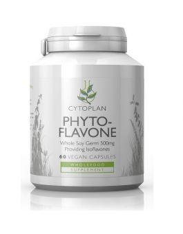Cytoplan Phyto-Flavone # 3230