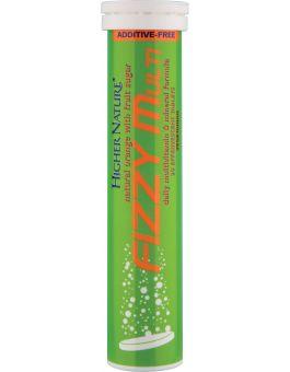 Higher Nature Fizzy Multi # FIM020