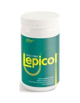 Lepicol Original Powder
