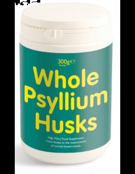 Lepicol Whole Psyllium Husks Powder