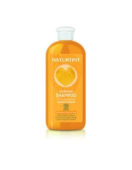 Naturtint Nourishing Shampoo – 330ml