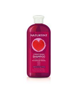 Naturtint Strengthening Shampoo – 330ml