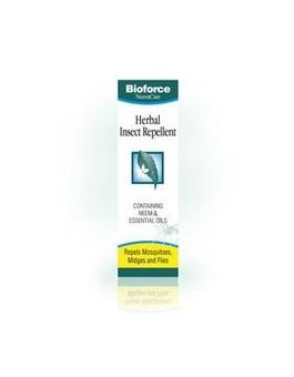 NeemCare Insect Repellant