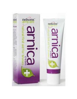 Nelsons Arnicare - Arnica Cream 30g # 100226