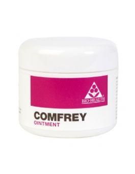Bio-Health Comfrey Ointment