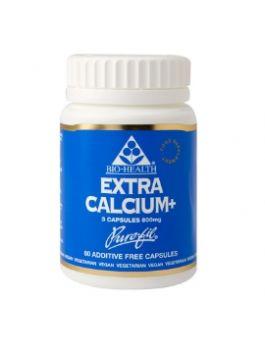 Bio-Health Extra Calcium