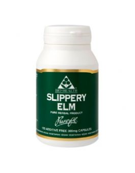 Bio-Health Slippery Elm