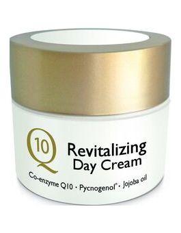 Pharma Nord Q10 Revitalising Cream