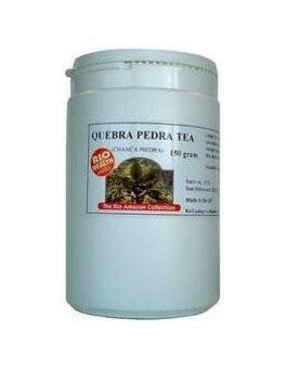 Rio Amazon Queba Pedra (The Stone Breaker) Loose tea