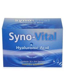 Syno Vital Hyaluronic Acid