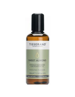 Tisserand Sweet Almond (Professional Range)