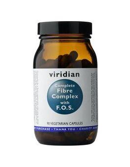 Viridian Complete Fibre Complex # 480