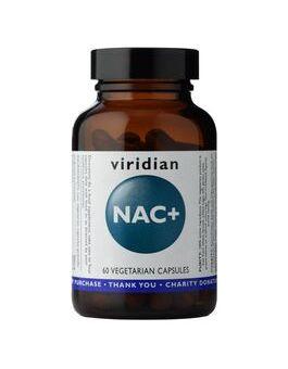 Viridian NAC+ # 374