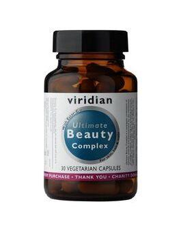 Viridian Ultimate Beauty Complex # 160