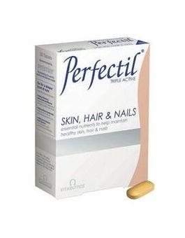 Vitabiotics Perfectil (New Formula)