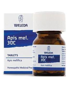 Weleda Apis Mel 30